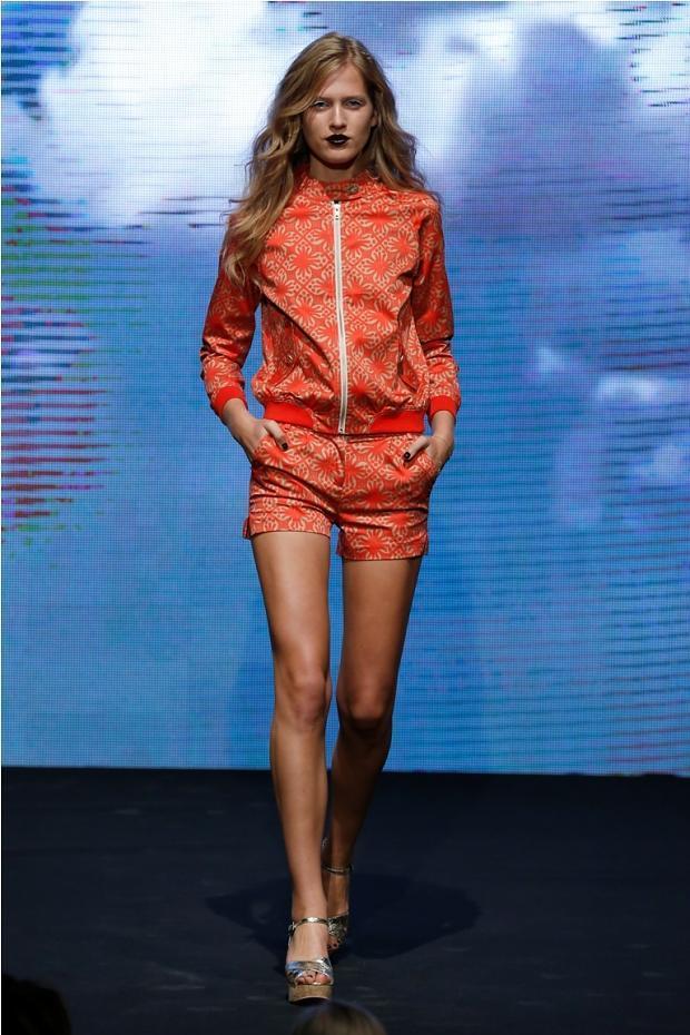 Edith & Ella SS 2015 Copenhagen Fashion Week (7)