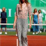 Ganni S/S 2015 Copenhagen Fashion Week
