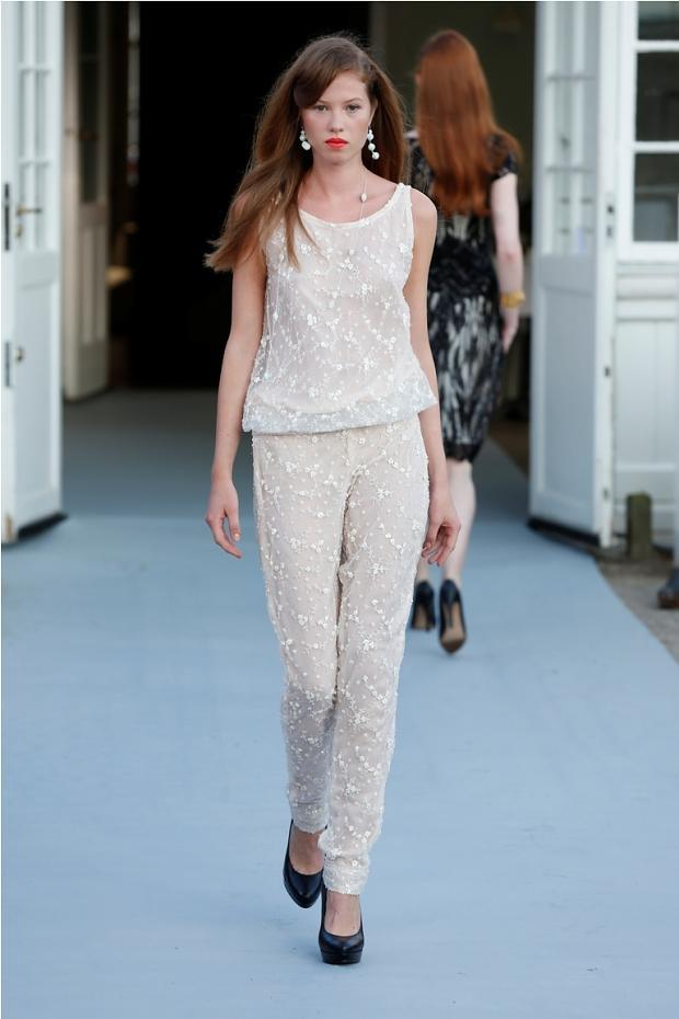 Stasia SS 2015 Copenhagen Fashion Week (26)