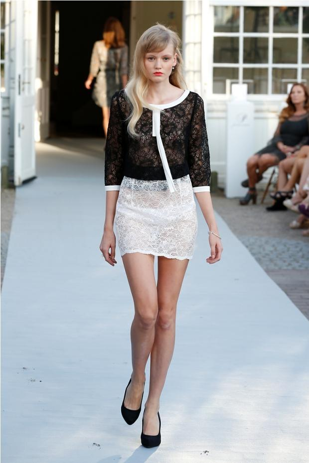 Stasia SS 2015 Copenhagen Fashion Week (3)