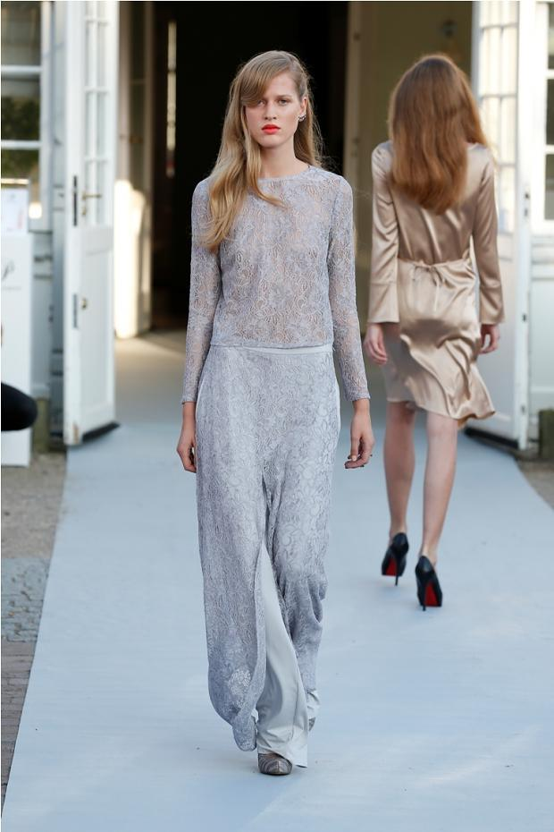 Stasia SS 2015 Copenhagen Fashion Week (7)