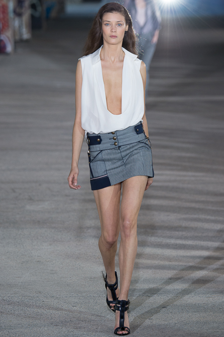 Anthony Vaccarello SS 2015 PFW (9)