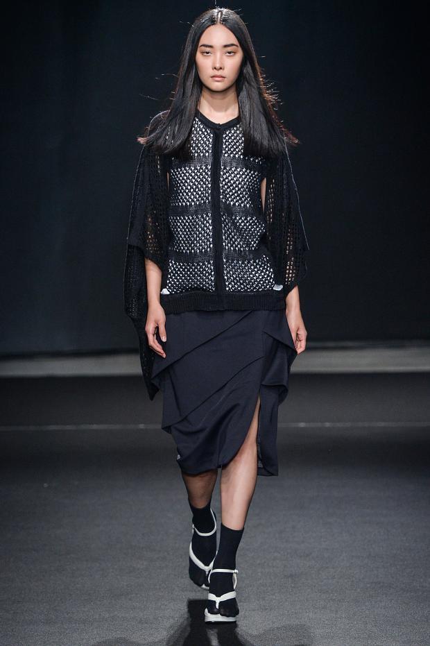 Atsuro Tayama SS 2015 PFW (26)