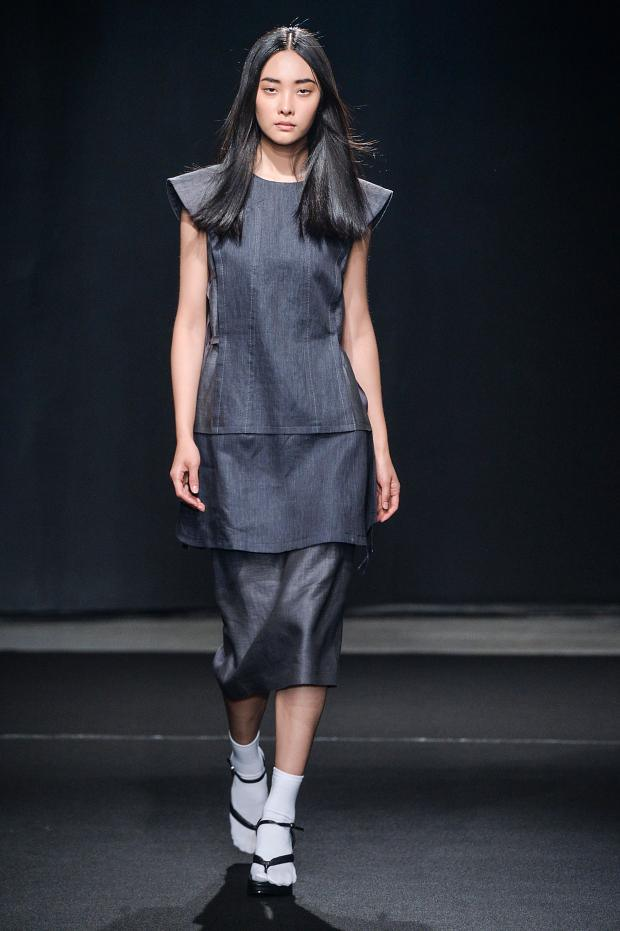 Atsuro Tayama SS 2015 PFW (7)