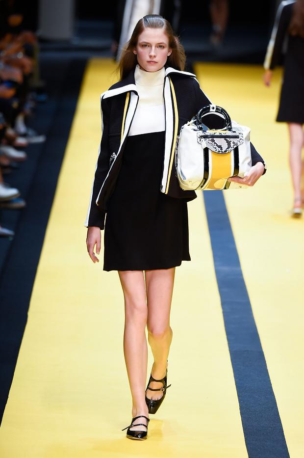 Carven SS 2015 PFW (14)