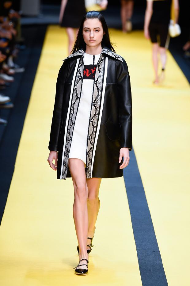Carven SS 2015 PFW (15)