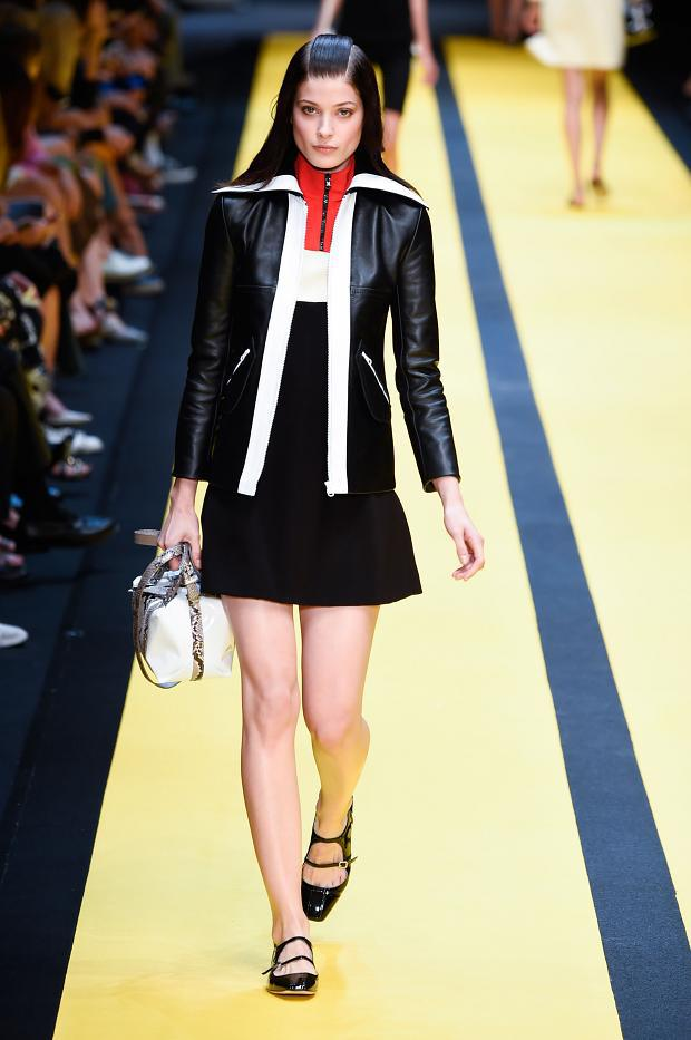Carven SS 2015 PFW (23)