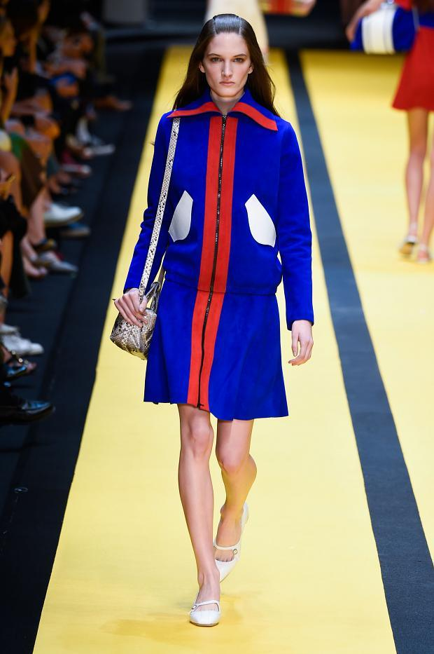 Carven SS 2015 PFW (30)