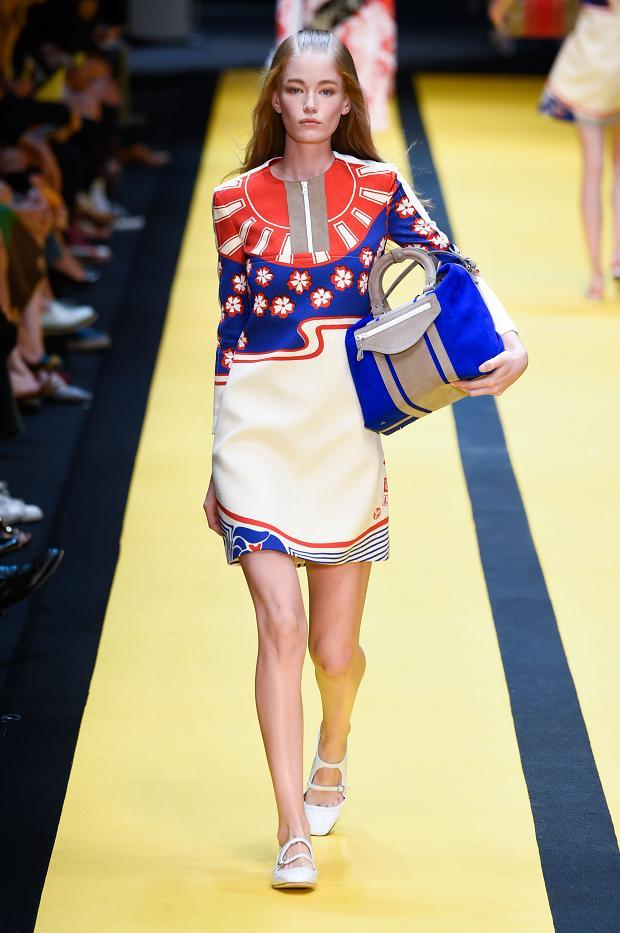 Carven SS 2015 PFW (33)