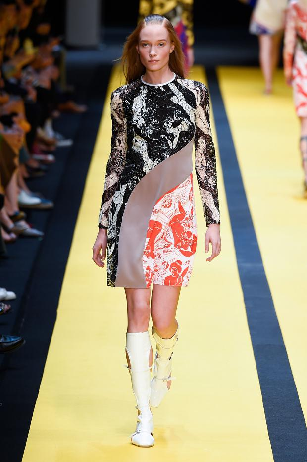 Carven SS 2015 PFW (36)