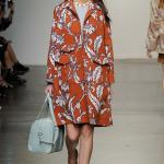 Karen Walker Ready To Wear S/S 2015 NYFW