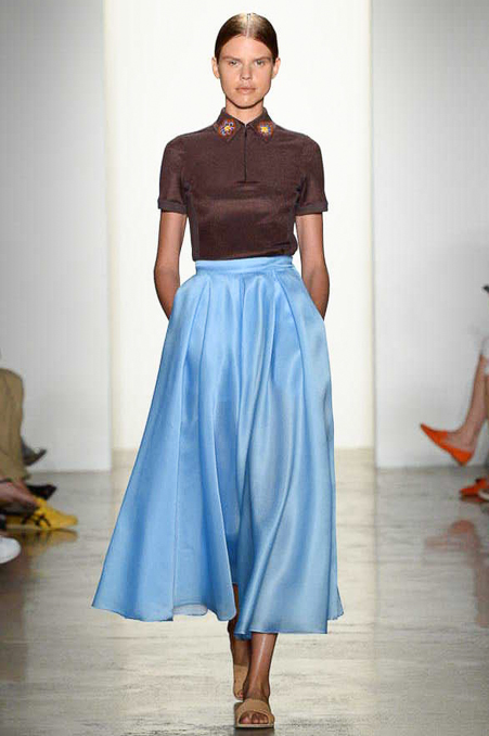 Ostwald Helgason Ready To Wear SS 2015  (22)