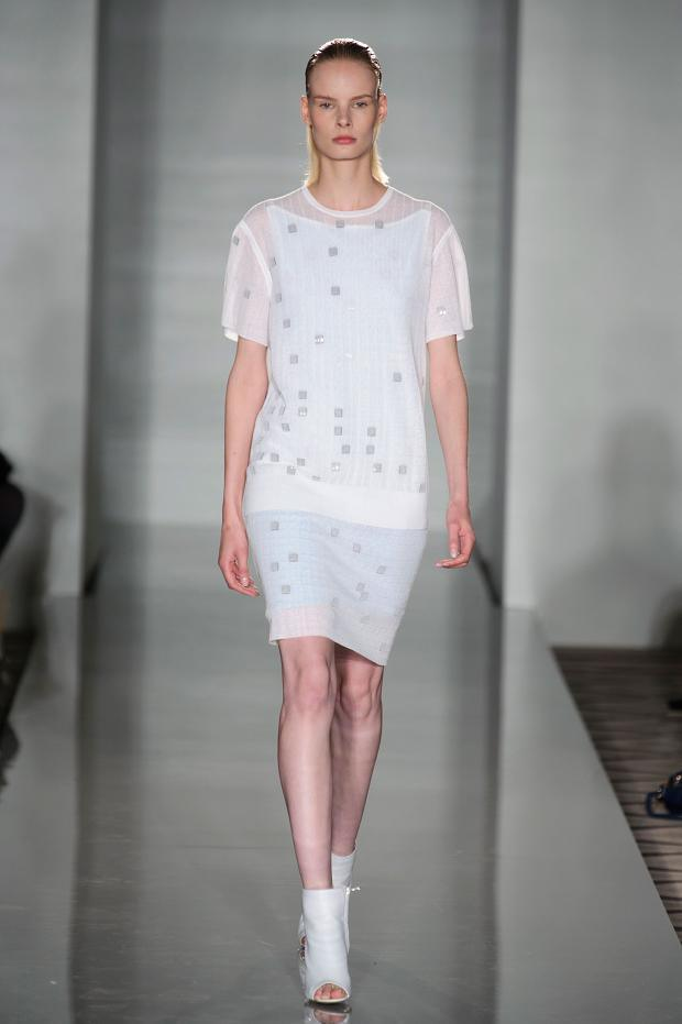 Pringle of Scotland SS 2015 LFW (7)