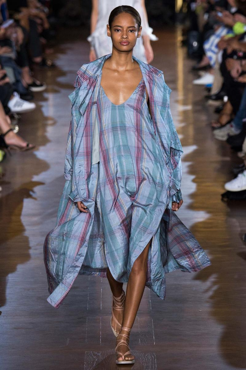 Stella McCartney SS 2015 PFW (24)