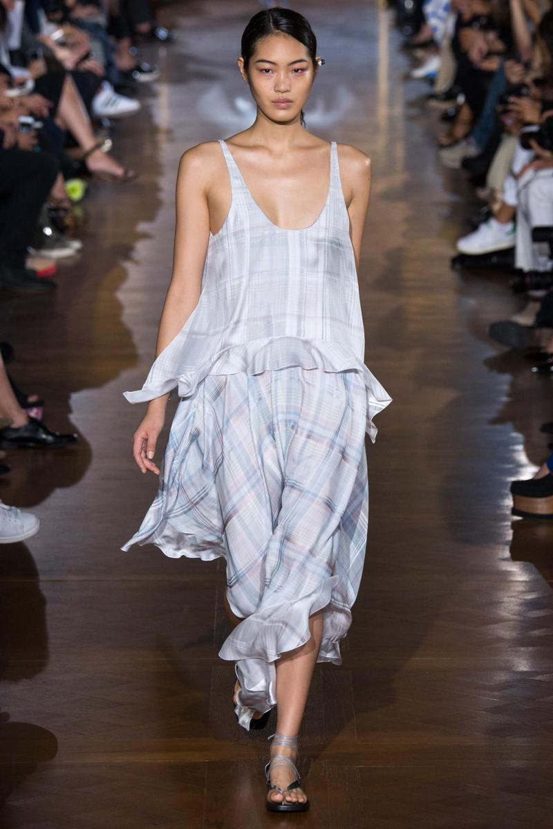 Stella McCartney SS 2015 PFW (25)