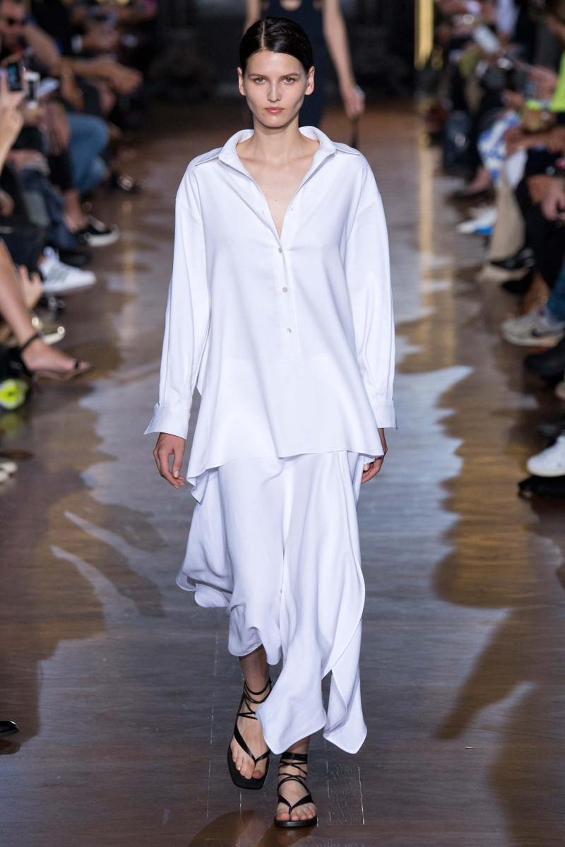 Stella McCartney SS 2015 PFW (7)