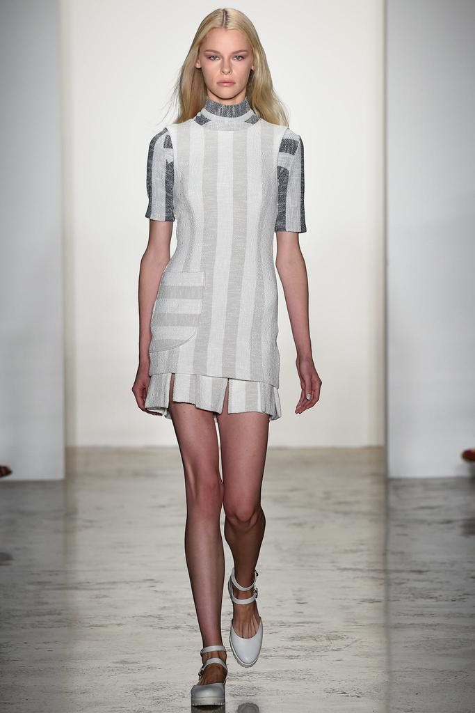 Timo Weiland Ready To Wear SS 2015 NYFW (13)
