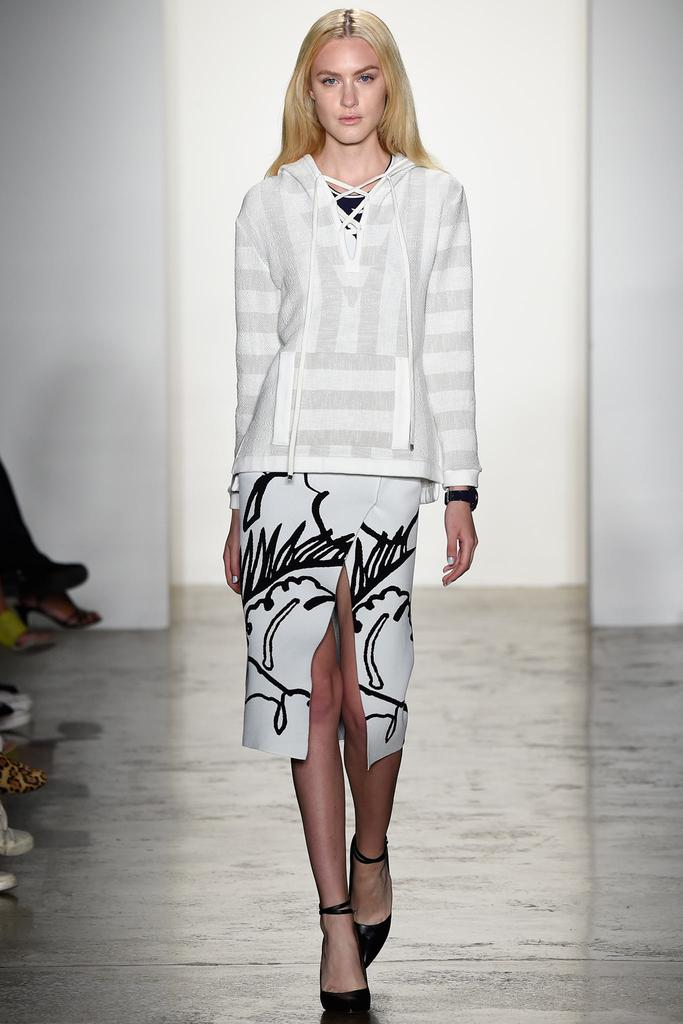 Timo Weiland Ready To Wear SS 2015 NYFW (14)