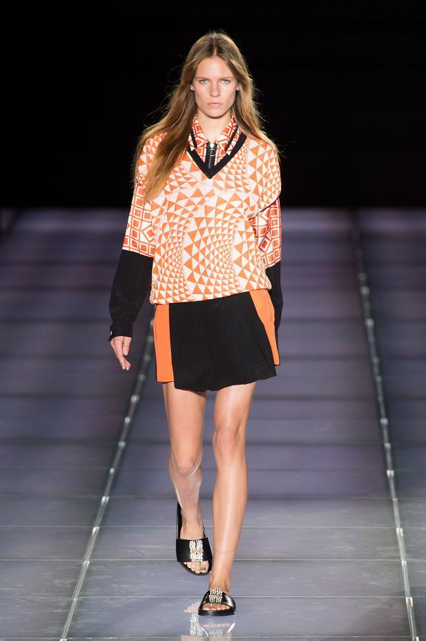fausto-puglisi-spring-summer-2015-mfw14