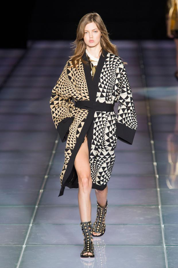 fausto-puglisi-spring-summer-2015-mfw20