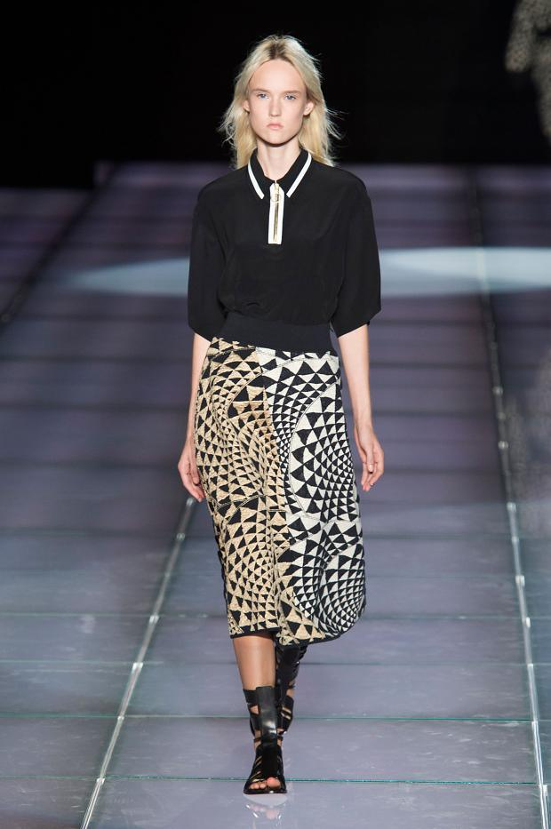 fausto-puglisi-spring-summer-2015-mfw21