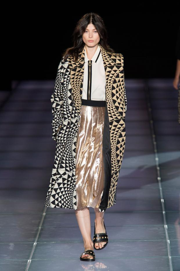 fausto-puglisi-spring-summer-2015-mfw22
