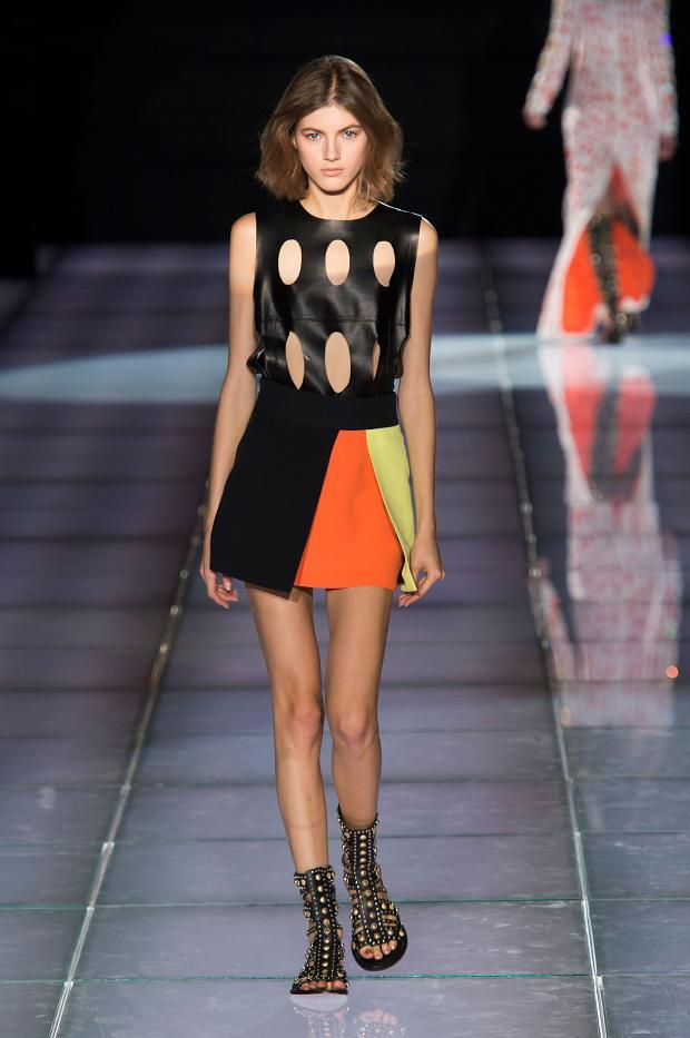 fausto-puglisi-spring-summer-2015-mfw29