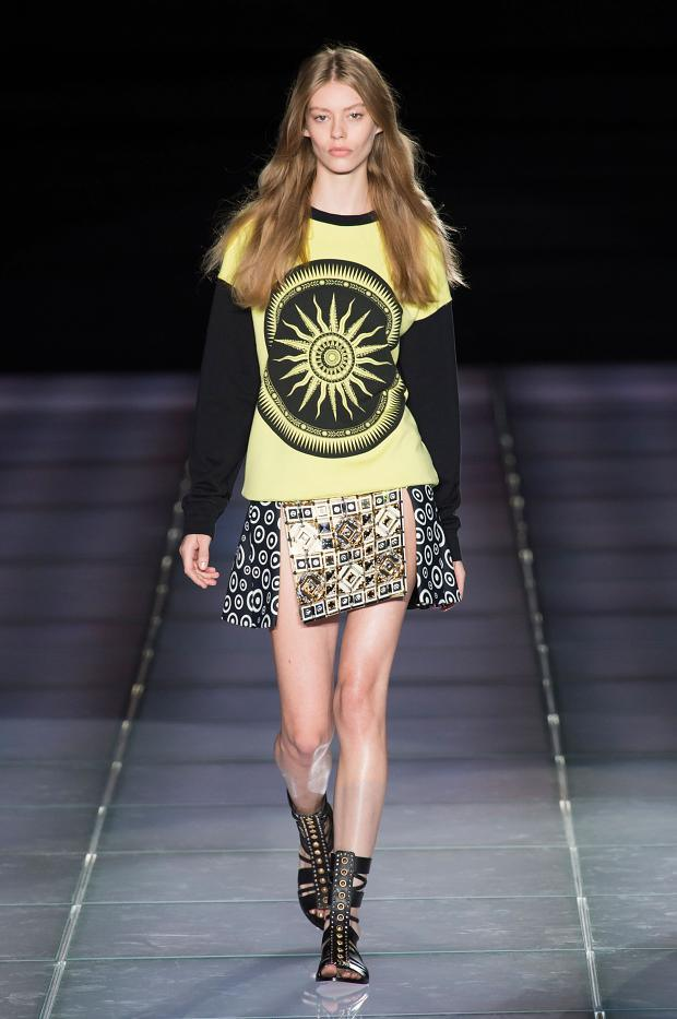 fausto-puglisi-spring-summer-2015-mfw31