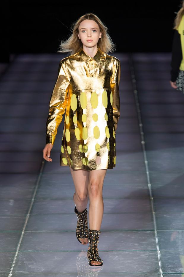 fausto-puglisi-spring-summer-2015-mfw32