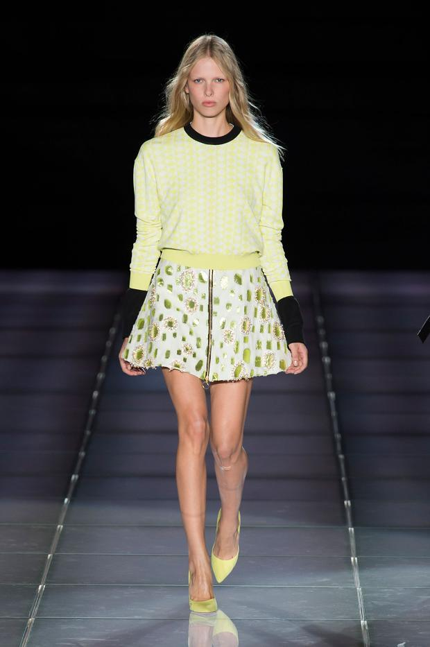 fausto-puglisi-spring-summer-2015-mfw36