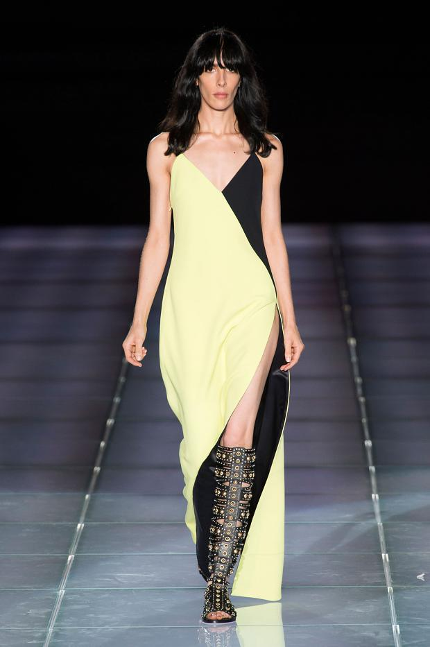 fausto-puglisi-spring-summer-2015-mfw40
