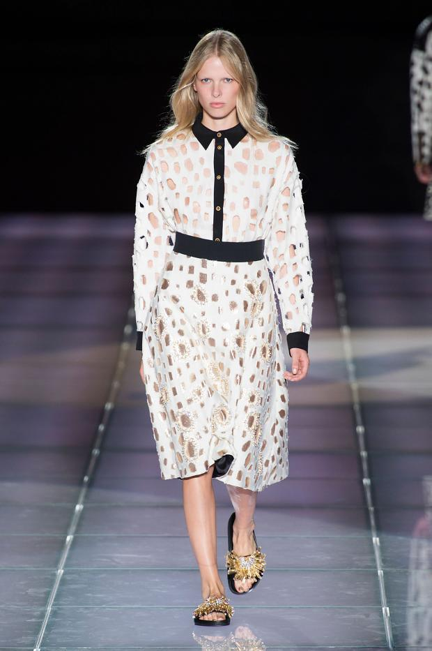 fausto-puglisi-spring-summer-2015-mfw5