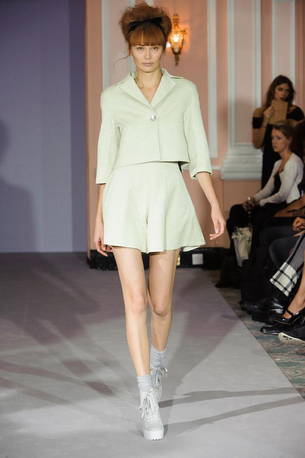 paul-costelloe-spring-summer-2015-lfw17