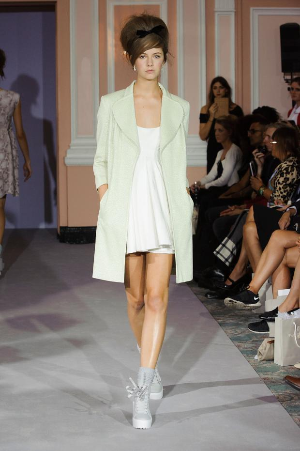 paul-costelloe-spring-summer-2015-lfw18