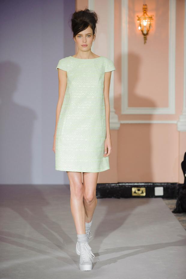 paul-costelloe-spring-summer-2015-lfw20