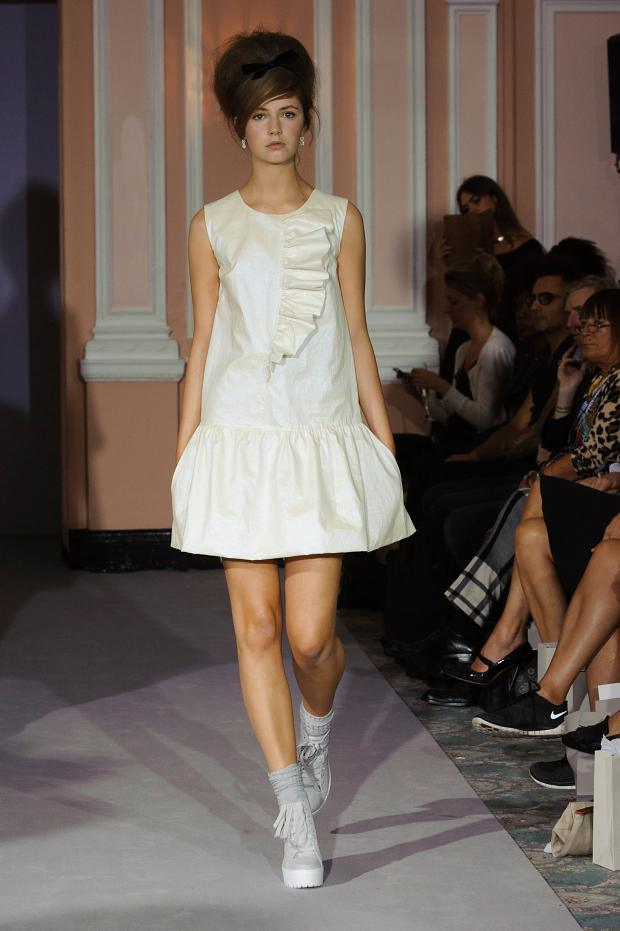 paul-costelloe-spring-summer-2015-lfw28