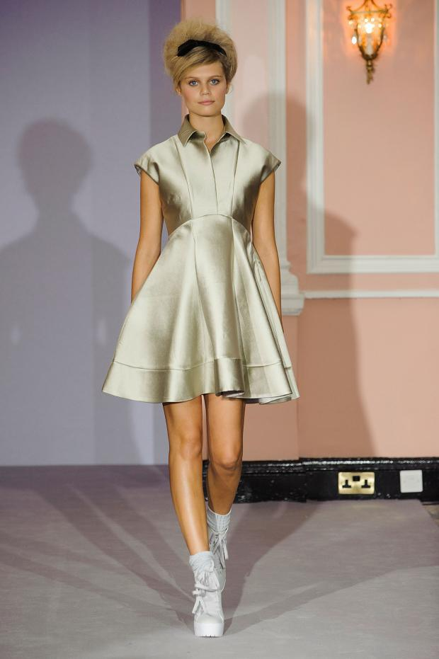 paul-costelloe-spring-summer-2015-lfw32