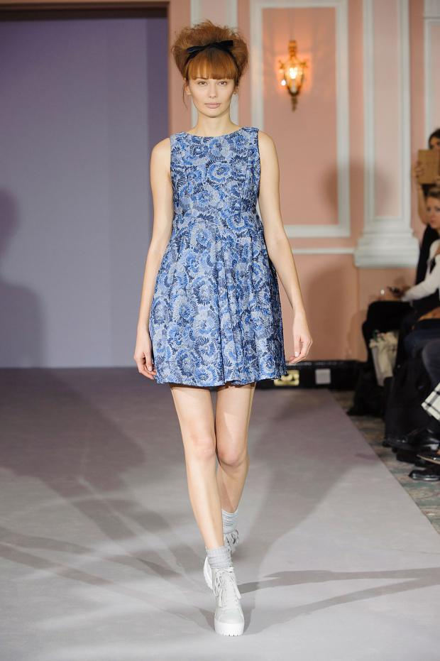 paul-costelloe-spring-summer-2015-lfw4