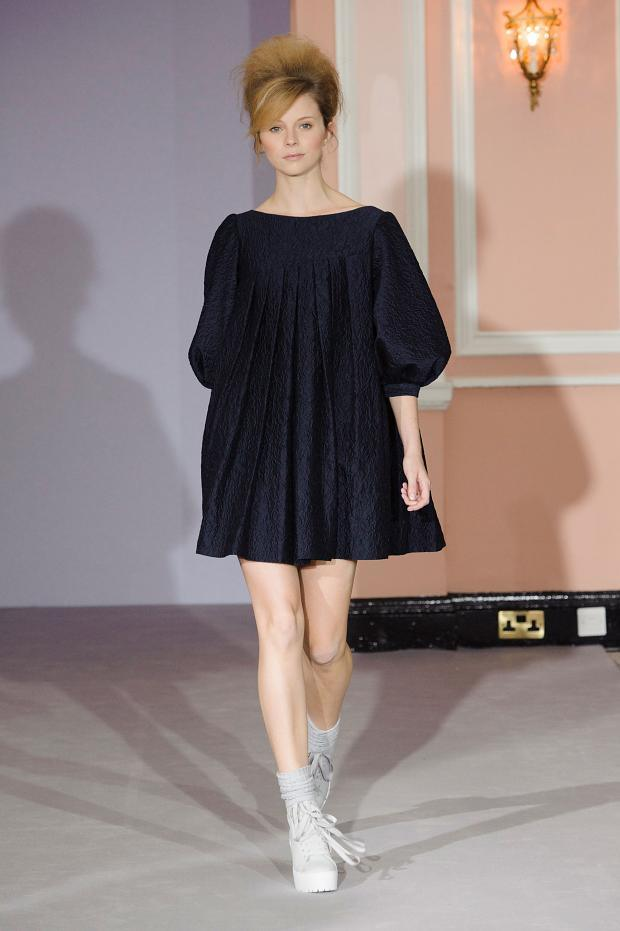 paul-costelloe-spring-summer-2015-lfw7