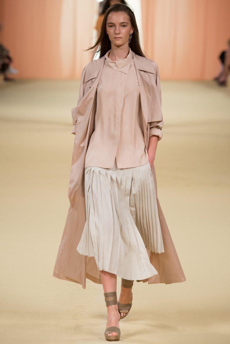 Hermès SS 2015 PFW (28)