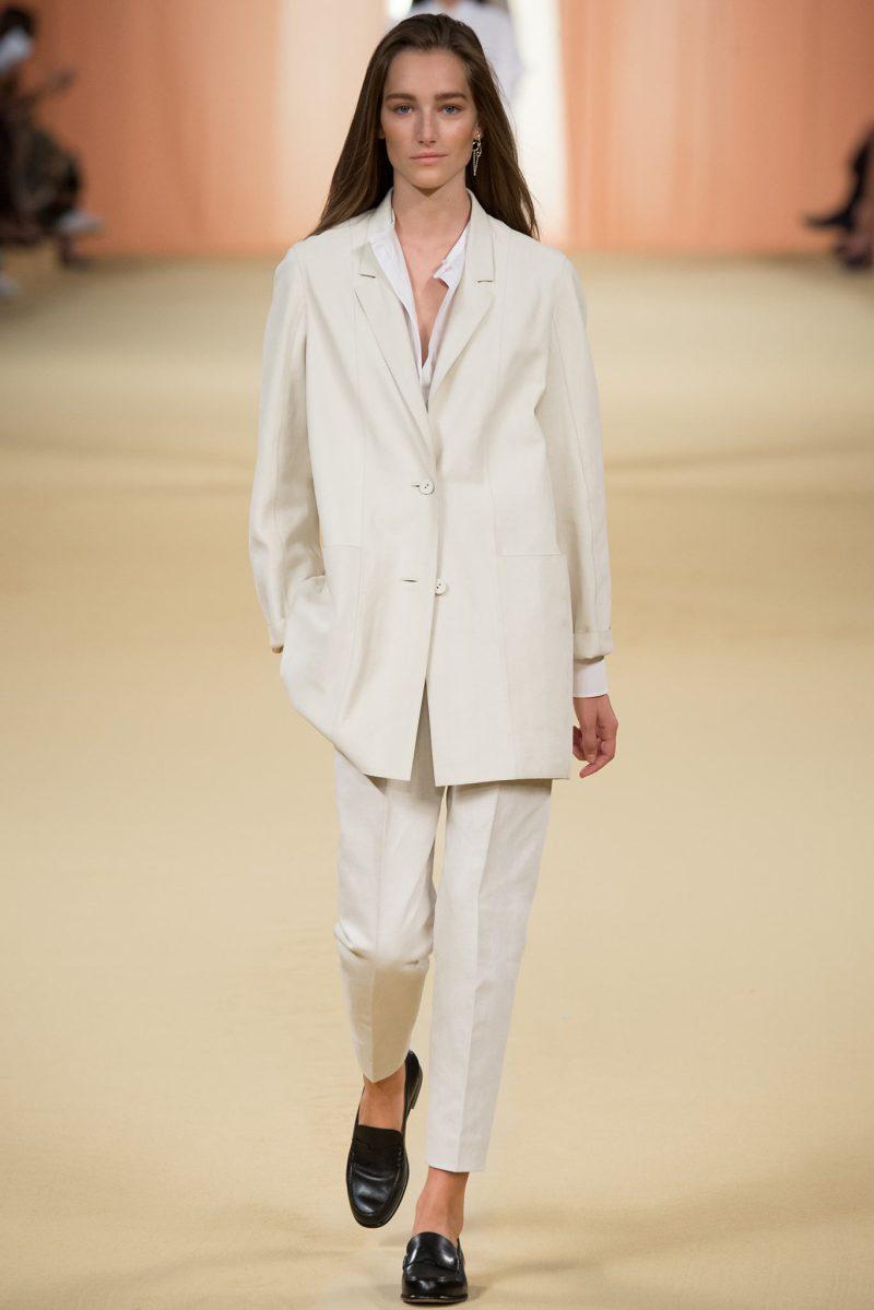 Hermès SS 2015 PFW (7)
