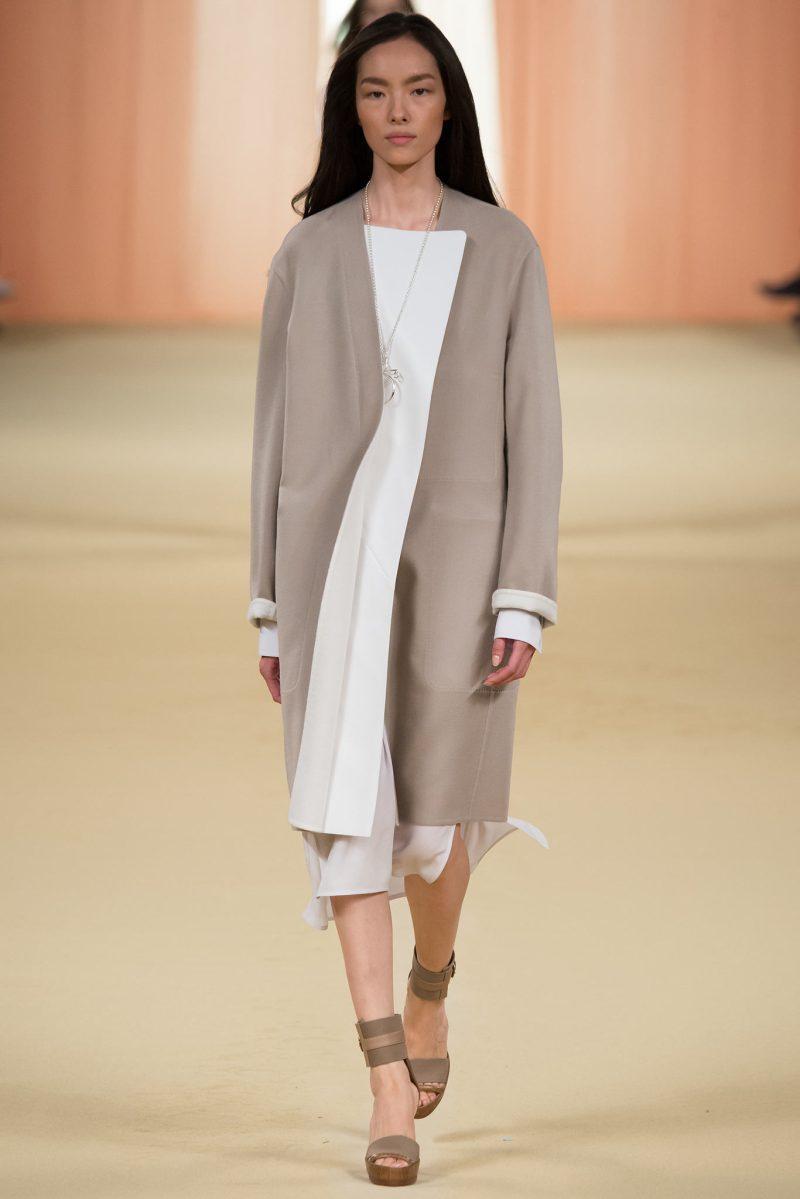 Hermès SS 2015 PFW (9)