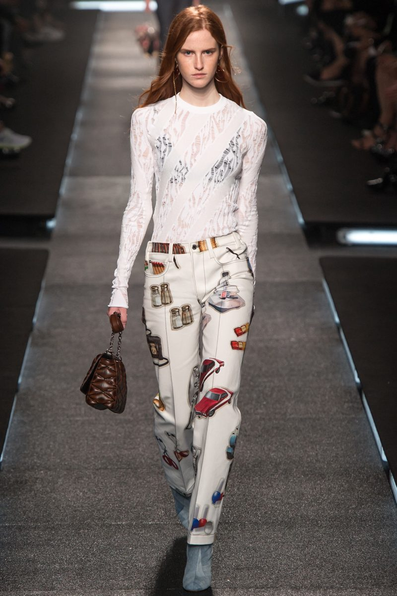 Louis Vuitton SS 2015 PFW (11)