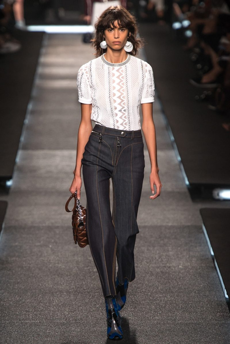 Louis Vuitton SS 2015 PFW (6)