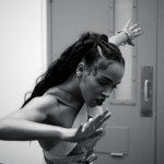 FKA twigs – Video Girl