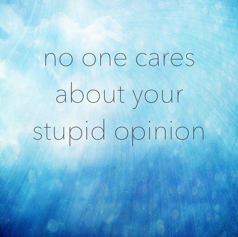 Unspirational Quotes To Start Off The Week (21)