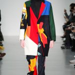 Agi & Sam Menswear F/W 2015