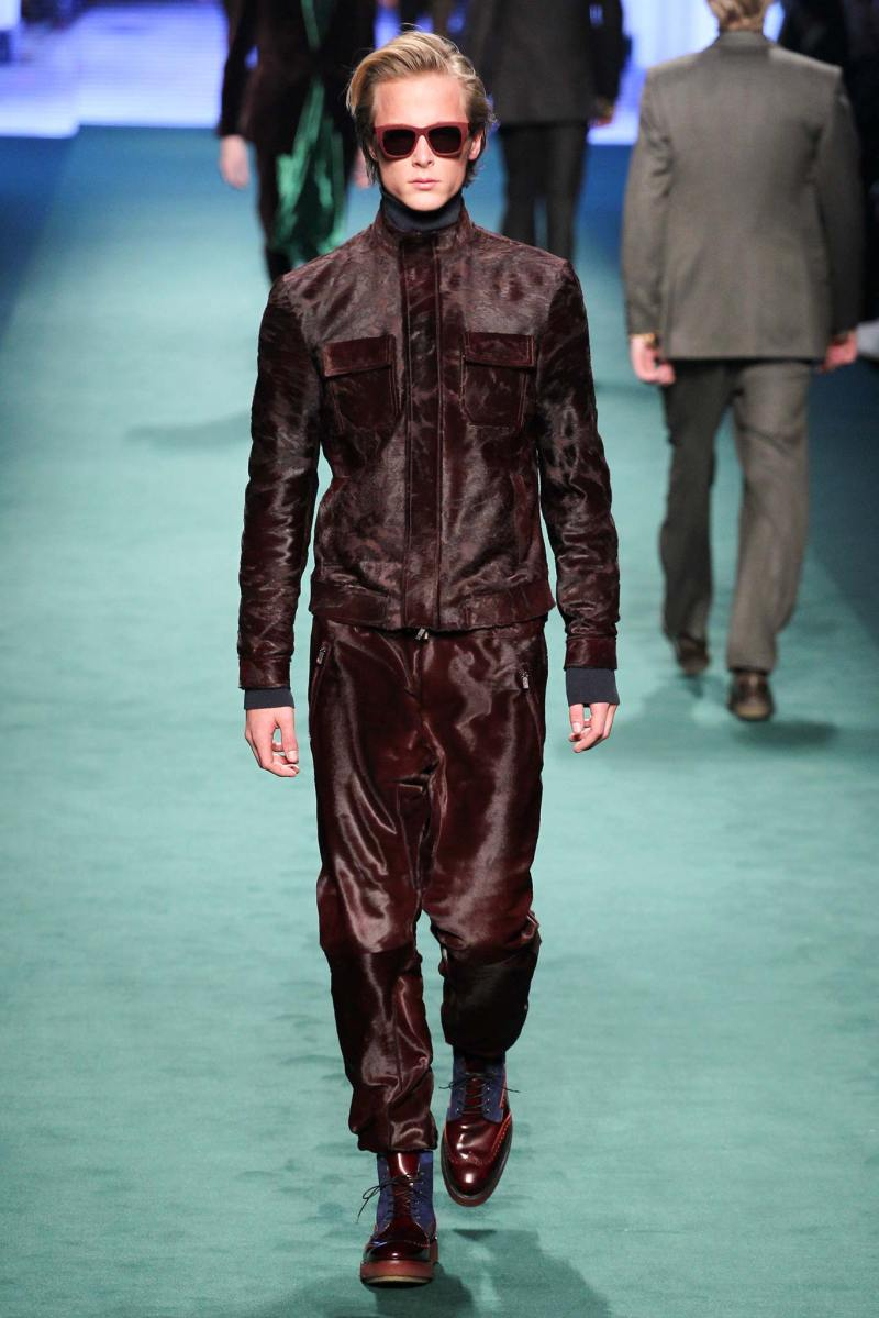 Etro Menswear FW 2015 Milan (45)