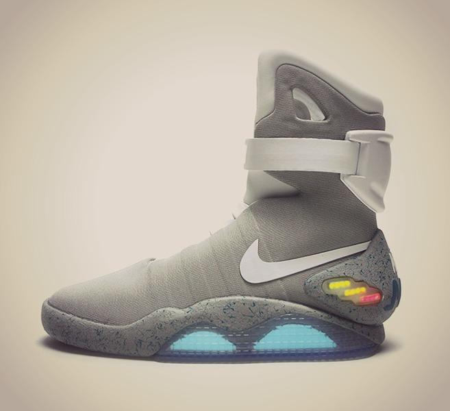 736609c98290 Nike Hyper Dunk Sale Mens Boots For Black Italian Designer Men s ...