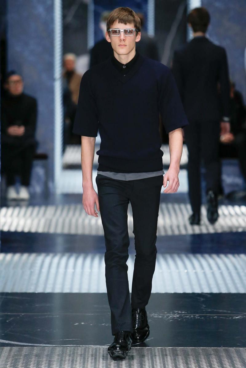 Prada Menswear FW 2015 Milan (13)